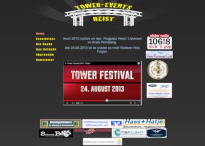 www.tower-Events.de